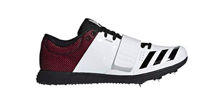 Adidas Adizero Pole Vault Spikes